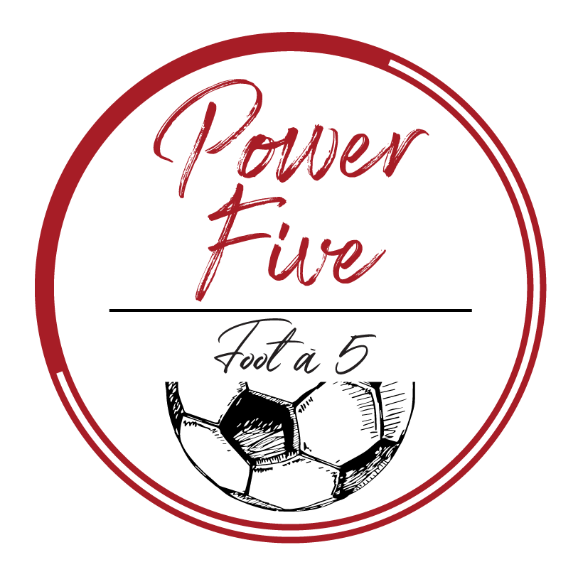 LOGO-POWER-FIVE-VF