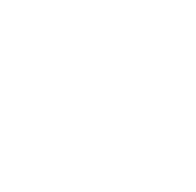 LOGO-POWER-FIVE-VF_BLANC